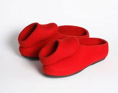 danc shoe, crazy shoes, children, clog, dance shoes, father daughter, daddy daughter, dancing shoes, kid