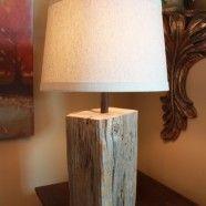lee random, set design, eclect homestead, random freakingawesom, salvaged wood