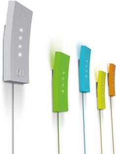 Internet Switch  Manufacturer Huawei Device Co., Ltd., China www.huaweidevice.com