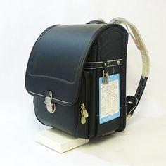 Expensive Backpacks