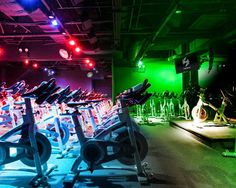 The Playlist That'll Push You Harder Than You Could Ever Push Yourself running playlists