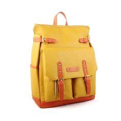 Brand New Korean Travel Backpacks Simple Stylish Design School Backpack 5797D | eBay