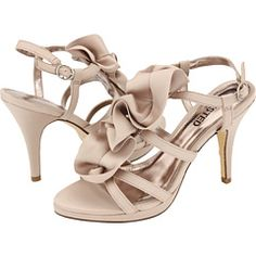 Possible shoes 2