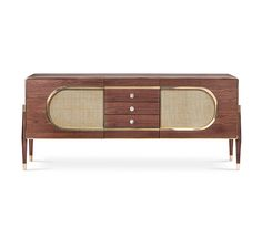 Dandy Sideboard | Es