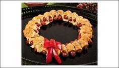 Christmas Fun Food Ideas