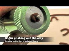 Creating a hinge