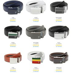 #win a #mission #belt! http://www.cefashion.net/win-a-mission-belt/ ends oct. 2nd