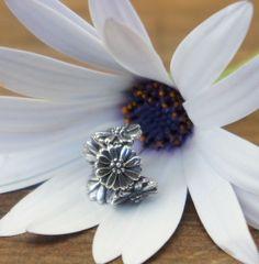daisy chain bead redbalifrog