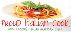 clams, butternut squash, italian recipes, artichokes, grill, food blogs, italian cooking, pasta, italian foods