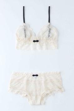*See through nostalgia. Wish I could wear this little set. Alas, shall I wear the bottoms of my trousers rolled???