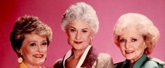 14 Things You Never Knew About 'The Golden Girls'