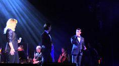 Il Divo – Can You Feel the Love Tonight(17.09.14 Samara)