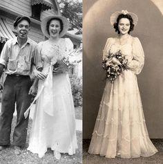Rustic wedding dressses, vintage wedding dresses, wedding dress styles