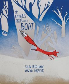 bird, fox, school libraries, boats, pictur book, father arm, picture books, public libraries, fathers