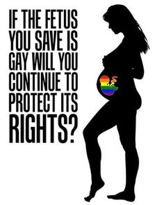 From Women's Rights News - FB page