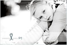 Kids Photo Session Ideas | Props | Prop | Child Photography | Clothing Inspiration| Fashion | Pose Idea | Poses | Portrait | Portraits