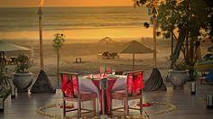 supper club, bali, anantara seminyak, seminyak resort, beach