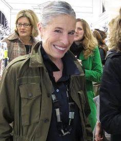 Marie France Cohen