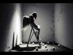 ▶ Black Crowes - She Talks to Angels