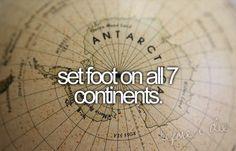 must happen!