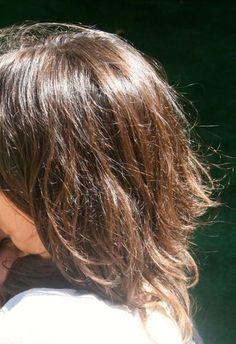 Haarige Angelegenheit +++ Mach mit uns den Haartyp-Test +++ Wellness & mehr – Infos & Tipps zum Thema Wellness, DaySpa & Wellness-Termine