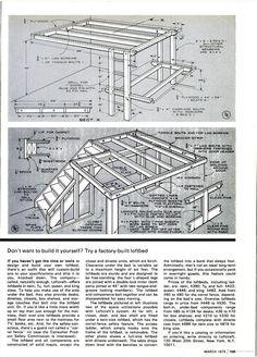 Popular Science - Google Books
