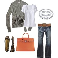 Today, created by #cocodaisy on #polyvore. #fashion #style J.Crew Old Navy