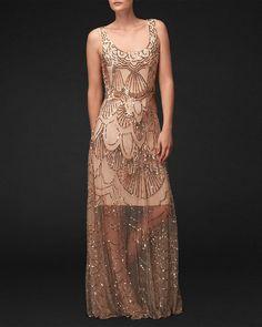1920s dresses bridesmaid, gatsby bridesmaid, bead dress, cinderella bead, dress gold, hous, phase, parti, 1920s bridesmaid dresses