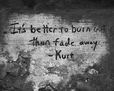 Depression suicide self harm etc on pinterest social for Tortured souls tattoo