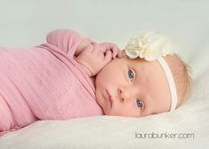 baby love!  Laura Bunker Photography