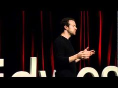 ▶ Jason Fried: Why work doesn't happen at work - YouTube