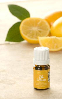 Don't Make These Lemon Essential Oil Mistakes: Top 3 Mistakes of Using Lemon Essential Oil