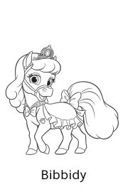 coloring pages, etc. on Pinterest | Palace Pets, Coloring Pages and F ...