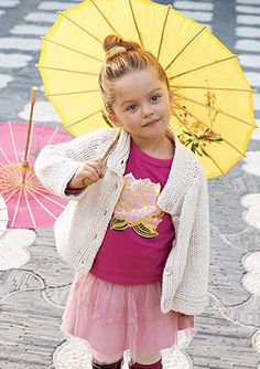 Suzhou Sparkle on teacollection.com