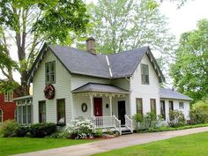 Vintage Farmhouse Decor   Farmhouse style