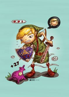 Wheres Zelda? Legend of Zelda #link #nintendo