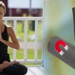Magnetic Health Therapy for Better Health