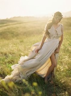 dress in the wind on pinterest dresses flowing dresses