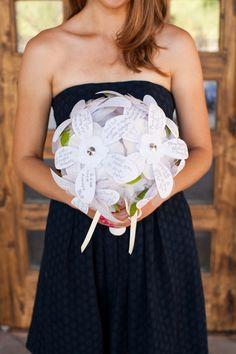 bridal shower wedding wishes