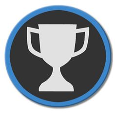 Simply stated, Michael Matera is an incredibly passionate educator leading the way in gamification.  His blog posts here are excellent resources for how gamification can reinforce effort and provide recognition.