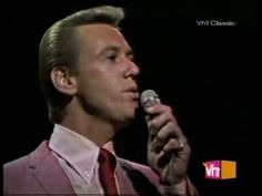 Righteous Brothers - Unchained Melody [Excellent quality] My eternal favorite!