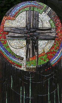 Liturgical Art Blog - Blog