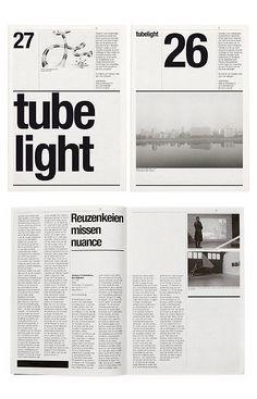 graphic design, editori, magazin layout, graphicdesign, book, magazines, typography, print, typographi