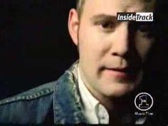 David Gray BABYLON (version 2)  This is my all time favorite song.