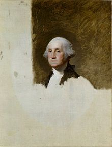 Visual art of the United States - Wikipedia, the free encyclopedia