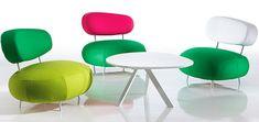 bruehl modern furniture
