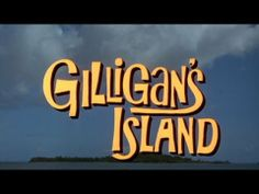 Gilligan's Island Theme Song