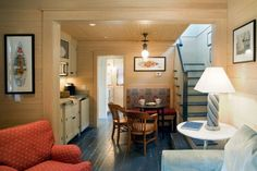 cottage interiors, sabr cottag, interiorbarrist chair, beach cottag, cottag interiorbarrist