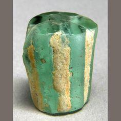 Trapiche Emerald Crystal
