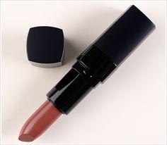 Bobbi Brown Uber Nude Rich Lip Color